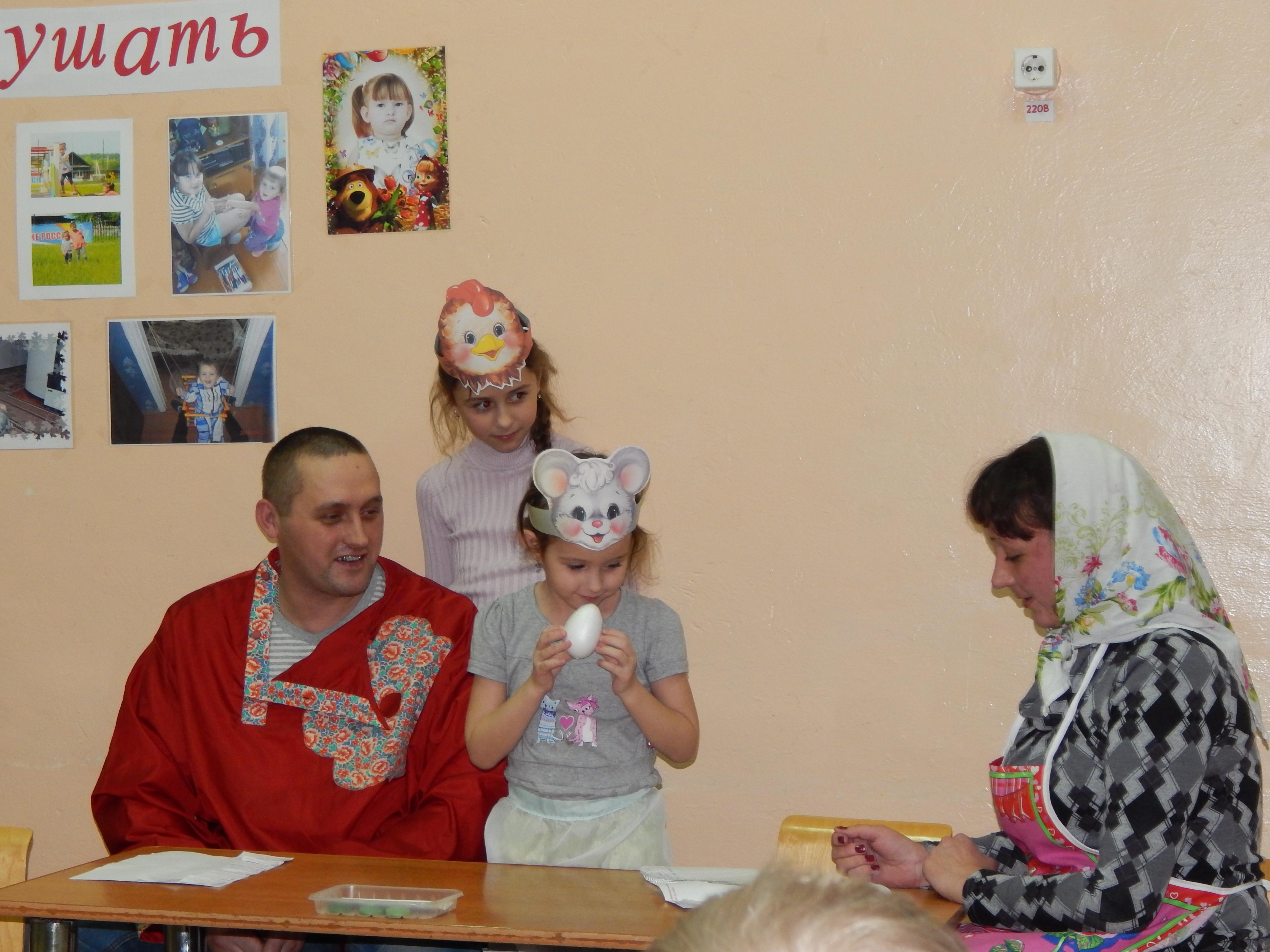 презентация для родителей воспитателя ясельной группы